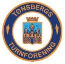 tonsberg-turn