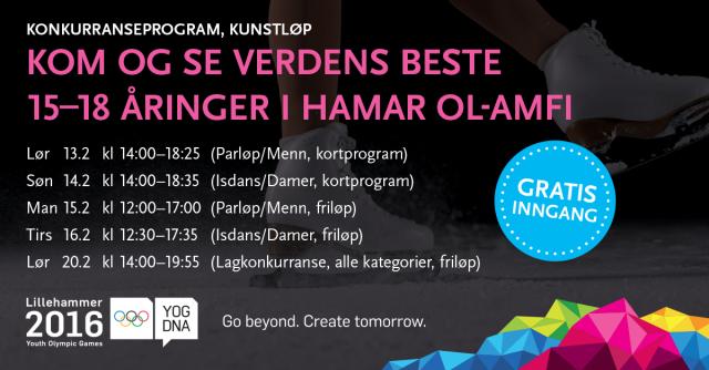 Program kunstløp YOG2016.png
